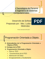 ANTECEDENTEDELPOO2013(1).pptx