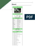 Lophophora williamsii PEYOTE.pdf
