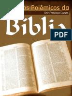 ebook_assuntospolemicosdabilbia.pdf