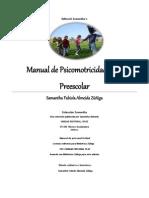 MANUAL DE PSICOMOTRICIDAD 2.pdf