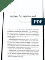 Texto_história_OP