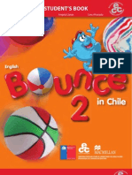 ingles atudent´s book