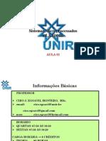 Aula 01 Microcessadores Unir 2012 2