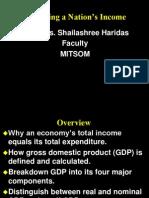 The Scope and Methods of Economics(2)   Microeconomics