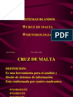d07 Metodologia Wilson Cruz de Malta