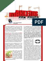 Marketing Con Causa Anayanzi Zapata