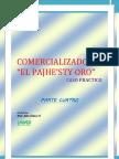 CASO EL PAJHE'STY ORO PARTE CUATRO (2).docx