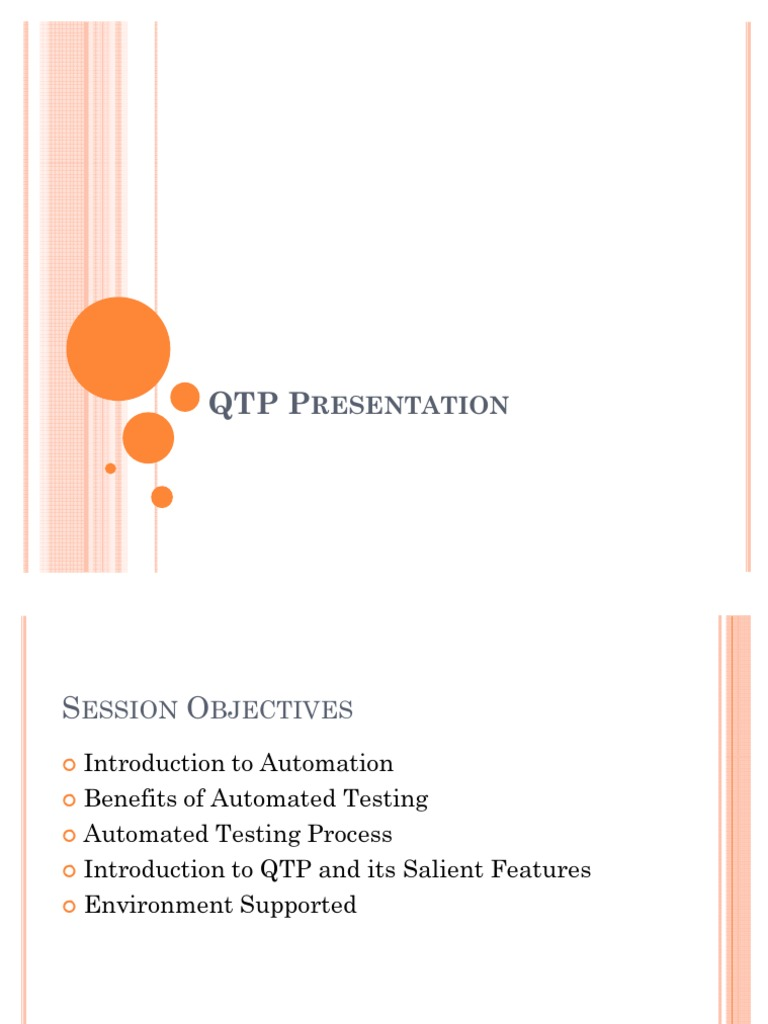 Qtp presentation parameter computer programming software qtp presentation parameter computer programming software engineering baditri Image collections