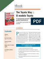 modelo-toyota.pdf