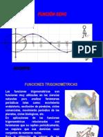 DIAPOSITIVAS DE PRESENTACIÒN1