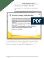 instalacion de word.docx