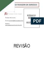 Brunnolima Matematicafinanceira Fcc Modulo06 002