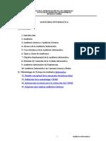 auditorainformtica-100629165122-phpapp02