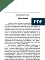 03._Introducción._Economia politica del narcotrafico Bruce_Bagley,_Adrian_Bonilla,_Alexei_Páez.