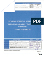 Eos-ssma-04 - Escaleras Andamios y Plataformas Elevadas