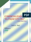 CASO EL PAJHE'STY ORO PARTE TRES (2).docx