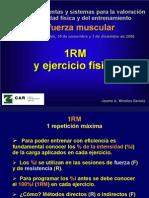 Curso1RM.pdf