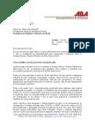 Nota ABA dia do Indio.pdf