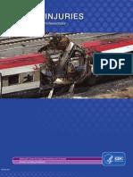Copy of Blast Facts CDC.pdf