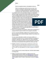 Riesgos Informaticos.docx