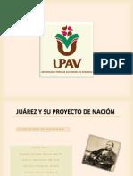 Presentacion Juarez 3