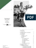 Guia_para_los_grupos_folkloricos_CIOFF®
