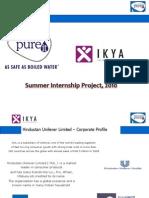 SI Institute Presentation- FInal