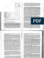 Los Afroargentinos de Buenos Aires (Pp.144-213)