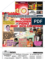 Pssst Centro Apr 19 2013 Issue