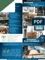 ING Ingenieria Electronica