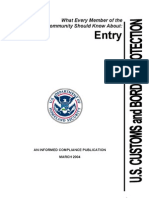 00001_entry_us cbp.pdf