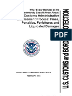 0001_enforcement_us cbp.pdf