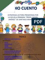 Radio Cuento 1 (1)