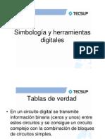 2-3-simbologayherramientasdigitales-120326145524-phpapp02.pps