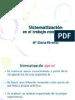 Sistematizacion resumen (1)