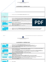 calendário-acadêmico-2012