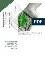 FIS_U1_EAAF_JOTU.docx