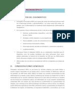 POLIANGEÍTIS MICROSCÓPICO.docx