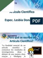 Articulo Cientifico 2012
