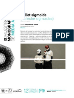 Media art en el Festival de la imagen.pdf