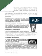 ARCHIGRAM resumen.docx