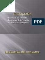 REDUCCIÓN.pptx
