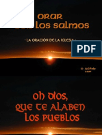 Salmo 066