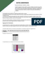 Actividad 1 Datos Agrupados y No Agrupados.docx