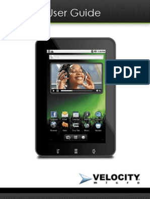 Outstanding Velocity Micro Cruz T105 Android Tablet Manual Secure Download Free Architecture Designs Xaembritishbridgeorg