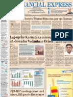 Banglore-19-April-2013-1.pdf