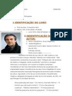 _Luís