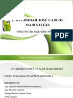 Edgardo Ambiental Diapo