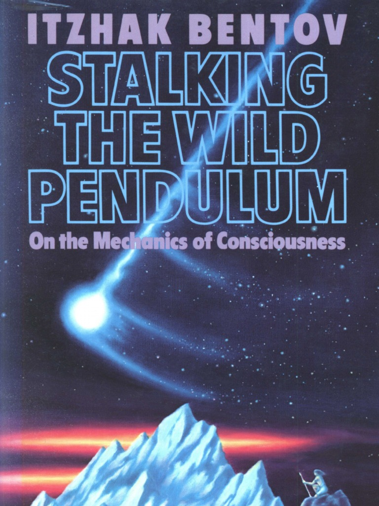 The Cosmic Pulse Of Life Pdf Download