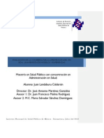 Landaburu Calderon Juan Articulo de Revision